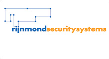 Rijnmond Security Systems